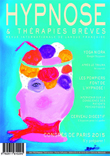 Elargir nos pratiques : Hypnose et yoga nidra
