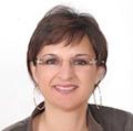 Les âges clandestins. Dr Bruno Dubos