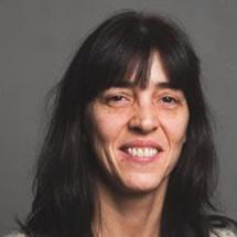 L'hypnose : efficacité sur la douleur péri-opératoire et plus encore. Dr Christine Watremez. Congrès Hypnose Douleur 2016