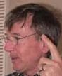 Double lien thérapeutique et résistance. Dr Milton Erickson