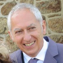 Paraverbalisons sans baliser. Dr Franck BERNARD au Congrès Hypnose Douleur 2016