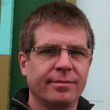 Le pacing-mètre. Jerome SCHWEITZER au congrès hypnose et douleur 2016