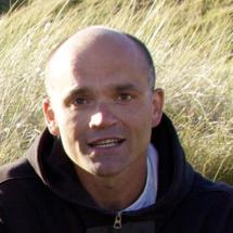 Bases d'auto-hypnose. Olivier PRIAN et Frédéric BERBEN au Congrès Hypnose et Douleur 2016 de St Malo