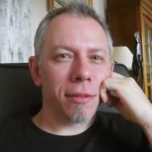 Les 10 commandements personnels, un outil d'hypnose numineuse en douleur chronique. Frédéric BERBEN