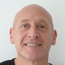 Interview Du Dr Bruno Dubos Dr Gérard Fitoussi