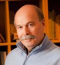 Interview du Dr Bruno Dubos. Dr Gérard Fitoussi
