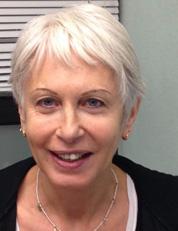 Hypnose, douleurs et diabète, neuropathies…Dr Francine HIRSZOWSKI