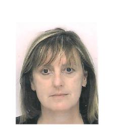 Hypnose et conduites addictives. Dr Elisabeth LAFONT-BATTESTI