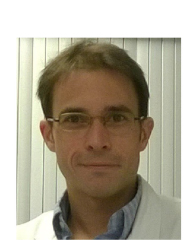 """Le """"Transographe"""": un indicateur de transe en auto et hétérohypnose. Dr Olivier Garandeau"""