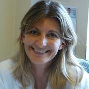 Hypnose, gestion du stress et confiance en soi. Dr Constance FLAMAND-ROZE