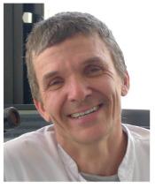 Hypnose : Piqûres et délire d'infestation. Dr Pascal DELAUNAY