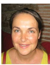 Hypnose: Du confort au plaisir en gynécologie. Dr Delphine RIVE-VIVIER