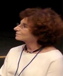 Hypnose, Douleur et Conscience. Interview du Pr. Faymonville par Theo Chaumeil