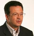 Anorexie, boulimie: véritable enjeu de santé publique. Dr Bruno Dubos