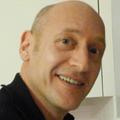 Hommage à François Roustang. Dr Jean-Marc Benhaiem