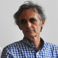 Roustang, l'homme libre. Guillaume Delannoy