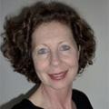 Personne âgée démente et l'hypnose aux urgences. Marie-Laure MOUEZA