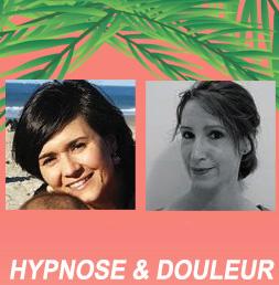 Hypnose aux urgences pédiatriques : Mission Impossible ?