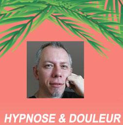 Hypnose et migraine : être présent pour vivre sentant