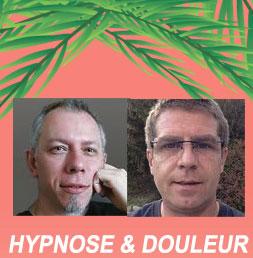 Base de l'auto-hypnose