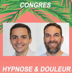 Registre des hypnoses à la clinique Jules Vernes, près de 500 hypnoses !