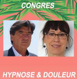 L'hypnose en établissement de santé: mise en place, organisation et vie du projet.