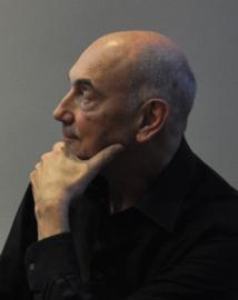 Soins palliatifs: Un espace de vie et de projets. Dr Jean BECCHIO