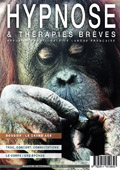 Edito :Douleur Douceur. Dr Henri BENSOUSSAN