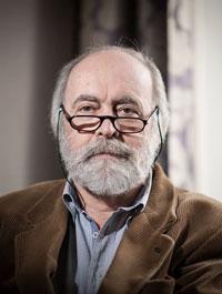 Editorial Pr Gérard OSTERMANN. Revue Hypnose et Thérapies Brèves 61