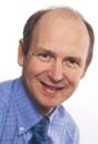 L'hypnose en unité de soins palliatifs. Dr Jean BECCHIO