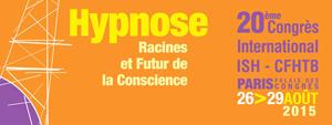 Hypnose: dissociation ou des-association. Dr Luc Farcy