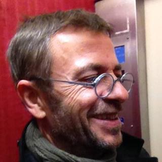 Sur le chemin d'Hypnos (et ses douze travaux). Dr Jacques Génin au Congrès Hypnose et Douleur 2016