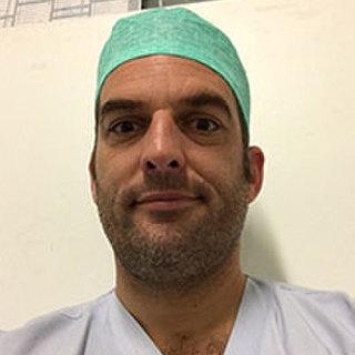 L'hypnosédation au bloc opératoire : mise en place, bénéfices et axes d'amélioration