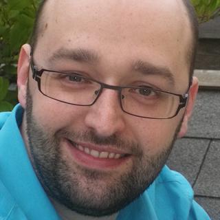 Travailler avec les salariés en souffrance, Jérémy CUNA au Congrès Hypnose et Douleur 2016