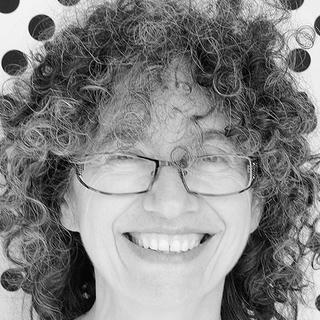 """L'hypnose, un """"état modifié du corps"""". Dr Véronique Waisblat au congrès hypnose et douleur"""