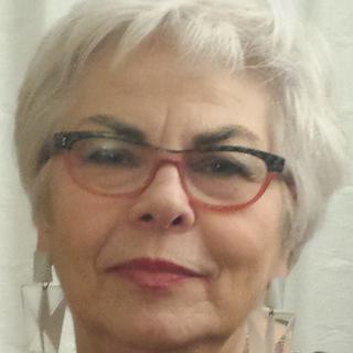 Ecoute comme tu raisonnes et apprivoise le silence. Marie-José Demoulin au Congrès Hypnose et Douleur de St Malo 2016