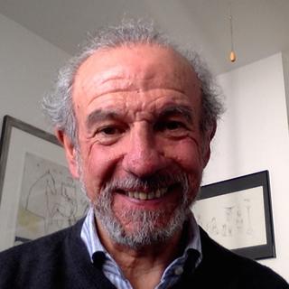 La transe du thérapeute : un phénomène naturel favorable au processus thérapeutique. Shaul LIVNAY, Israël, au Congrès Hypnose & Douleur 2016 de St Malo