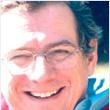 Commencement et partage. Dr Patrick Bellet