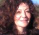 https://www.hypnose-ericksonienne.org/Le-vent-dans-le-dos-Dr-Veronique-Bonnet_a910.html