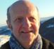 https://www.hypnose-ericksonienne.org/Soyons-le-messager-de-notre-message-Dr-Regis-Dumas_a912.html