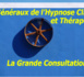 https://www.hypnose-ericksonienne.org/Les-Etats-Generaux-de-l-Hypnose-Clinique-et-Therapeutique_a916.html