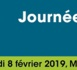 https://www.hypnose-ericksonienne.org/Metz-Journee-Francophone-de-l-Hypnose-Fevrier-2019_a1072.html