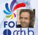 https://www.hypnose-ericksonienne.org/L-Hypnose-Medicale-Martiale-une-nouvelle-facon-de-vivre_a1164.html