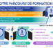 https://www.hypnose-ericksonienne.org/Formation-en-Hypnose-au-College-d-Hypnose-et-Therapies-Integratives-de-Paris_a1252.html