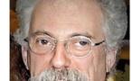 L'Autre dans la relation thérapeutique en hypnopraxie. Dr Nicolas DROUET