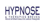 1er Colloque annuel de la Revue Hypnose & Thérapies Brèves: La relation thérapeutique