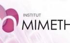 Institut MIMETHYS-HTSMA, Provocation, Humour