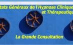 Les Etats Généraux de l'Hypnose Clinique et Thérapeutique