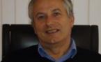 Institut MIMETHYS-HTSMA, Hypnose,Thérapie Stratégique, Mouvements Alternatifs : « Formation à l'HTSMA »