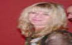 L'hypnose éricksonienne au coeur de la pratique obstétricale. Armelle Tourayot.Forum Hypnose Thérapies Brèves Biarritz 2011